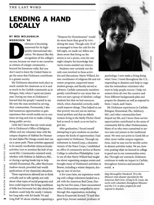 2001-04-00-megs-article-dickinson-magazine